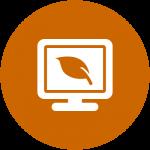 MADRI_Resources_Graphic